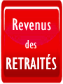 Retraite - R�forme des retraites