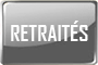 Retraite - Rforme des retraites